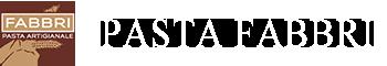 Pastificio Artigiano Fabbri Logo
